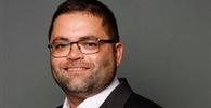 SiqueiraCastro reforça setor Regulatório