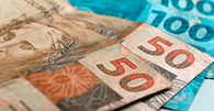 Empresa de transporte consegue flexibilizar pagamento de acordos trabalhistas