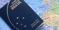 Proposta isenta sócios de startups de taxas de emissão de passaporte