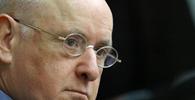 Ari Pargendler, ex-presidente do STJ, está internado com suspeita de coronavírus
