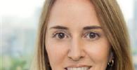 Demarest Advogados é reconhecido como uma das melhores empresas para a mulher trabalhar