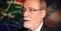 """Everardo Maciel defende moratória no pagamento de impostos: """"a nossa responsabilidade agora é salvar vidas"""""""