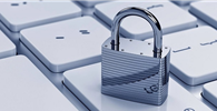 Especialistas explicam funções da Autoridade Nacional de Proteção de Dados