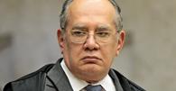 Gilmar Mendes decide que não cabe à JF/PR julgar Guido Mantega