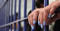 Gilmar Mendes fixa regime inicial aberto a pena de condenada por tráfico de drogas