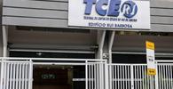 STJ recebe denúncia contra conselheiros do TCE/RJ