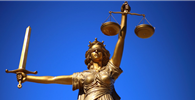 Para advogado, plea bargain tem poucas chances de dar certo no Brasil