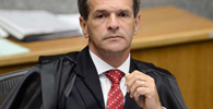 Suspensa decisão que ordenou à recuperanda comprovar pagamento de credores trabalhistas