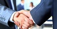 Governo do RJ poderá firmar parcerias com gestoras de fundos patrimoniais