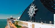 Família que não realizou viagem de cruzeiro por problemas no navio será indenizada