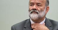 TRF da 4ª região mantém ação penal contra João Vaccari Neto