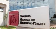 CNMP instaura procedimento sobre liberdade de expressão de membros do MP