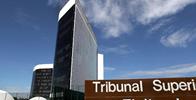 TSE nega liminar e abre prazo para Bolsonaro apresentar defesa sobre irregularidades na campanha