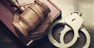 Advogado comenta PL que proíbe vantagens econômicas em razão de delação premiada