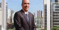 Morre, aos 49 anos, o advogado José Eduardo Carneiro Queiroz