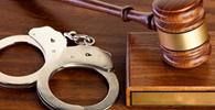 Juiz de PE diz que audiência de custódia deve ser realizada mesmo que réu não tenha defensor