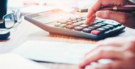 20 anos depois: o novo regulamento do Imposto de Renda