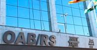 OAB/RS suspende eventos e reuniões para evitar contaminação por coronavírus