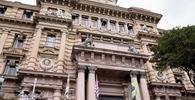 TJ/SP: Provimento regulamenta antecipação de feriados na capital