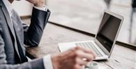 Realização de assembleia de credores em meio virtual representa importante evolução, acredita advogado