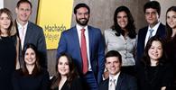 Machado Meyer Advogados  tem dez novos sócios