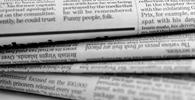 Jornal indenizará desembargadora por notícia de suposto tráfico de influência