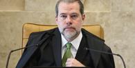 Toffoli pede destaque em processo sobre normas municipais de serviços de assistência jurídica