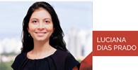 Demarest Advogados anuncia Luciana Prado como nova sócia