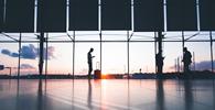 Passageiros serão indenizados por atraso de 9 horas em voo