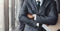 Advogado concursado da Caixa não tem direito a parcela destinada a assistentes jurídicos