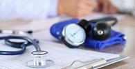 SP: PL isenta beneficiários de taxa judicial em ações contra planos de saúde