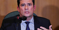 Senador ironiza Moro e propõe