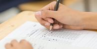 Universidade deve apresentar títulos que comprovem pontuação de candidata em concurso
