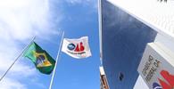 OAB cria comissão responsável por Programa Anuidade Zero