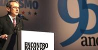 Morre o jornalista e diretor do Grupo Folha Otavio Frias de Oliveira Filho