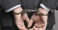 PL pune advogado que recebe honorários sabendo de origem ilícita