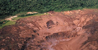 IAB repudia drama socioambiental em Brumadinho e quer acompanhar investigações