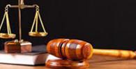 TJ/RJ tranca inquérito contra advogadas do caso padre Marcelo Rossi