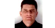 Advogado de Curitiba é morto a tiros em seu escritório