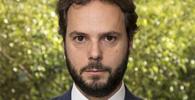 Diretor do Instituto Brasileiro de Rastreamento de Ativos fala sobre combate ao crime organizado