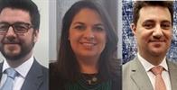 Azevedo Sette Advogados anuncia novos sócios