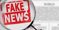 Band processa sites e jornalistas por publicações de que grupo teria sido comprado por chineses
