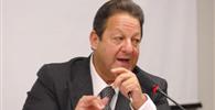 CNJ absolve desembargador do TJ/RJ por supostas irregularidades em licitação