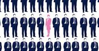 IAB pede que TSE monitore participação política das mulheres