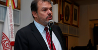 IAB é a favor da revogação do crime de desacato