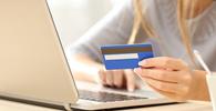 Cliente consegue anular contrato de cartão de crédito consignado não solicitado