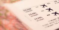 Passageiros não serão indenizados por oferta equivocada de bilhete aéreo