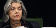 Cármen Lúcia suspende decisões da Justiça Eleitoral em universidades