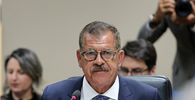 CNJ: Corregedoria determina que TJ/MG investigue juiz que ameaçou testemunha