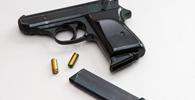 Para advogado, novos decretos de armas apenas fragmentaram norma revogada
